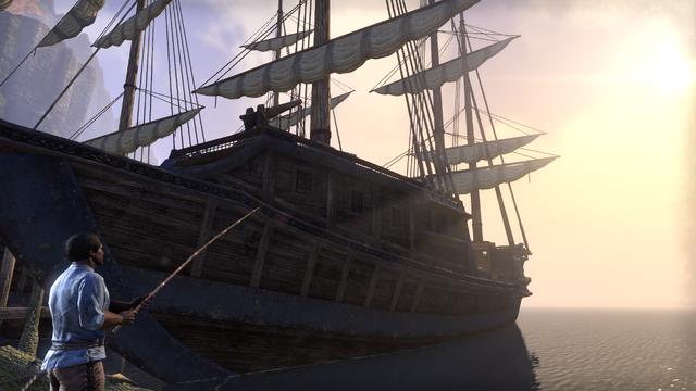 File:Daggerfall Docks (Online) 2.png
