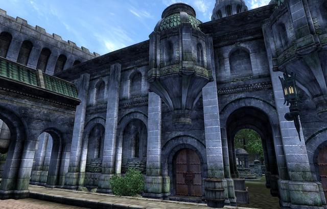 File:Ra'jhan's House.png