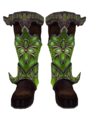 Glass Boots (Oblivion).png