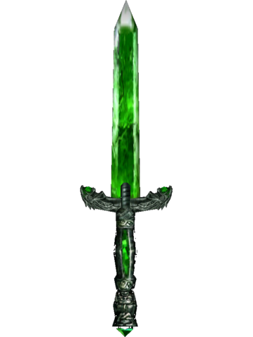 File:M GlassDagger.png