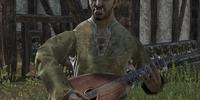 Molg Music-Maker
