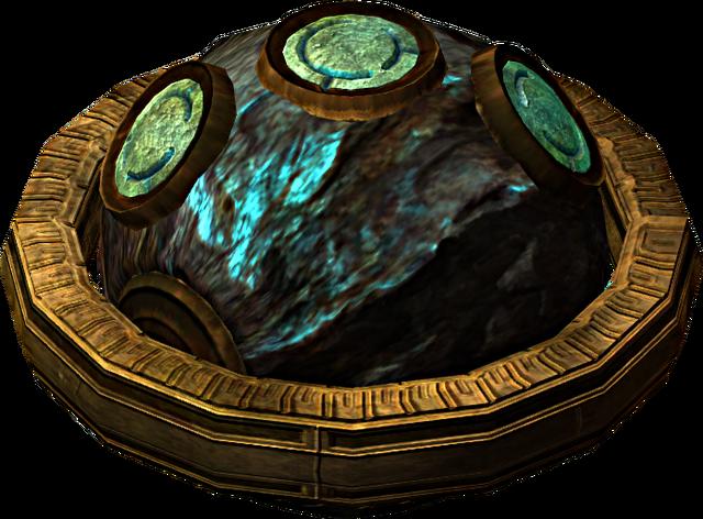 File:Focusing crystal.png