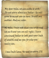 Letter to Usha P1.png