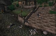 Sheogorath Quest Dogs