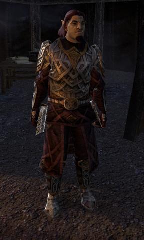 File:Siege Commander Dulph.png
