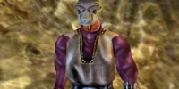 Reesa (Morrowind)