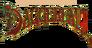 The Elder Scrolls II:Daggerfall
