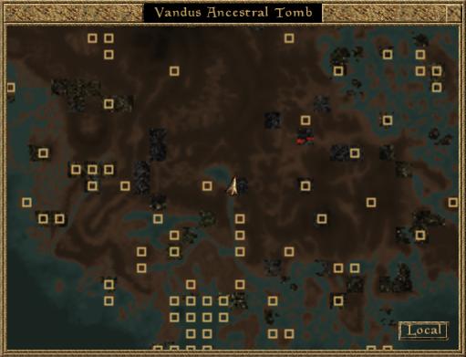 File:Vandus Ancestral Tomb World Map.png