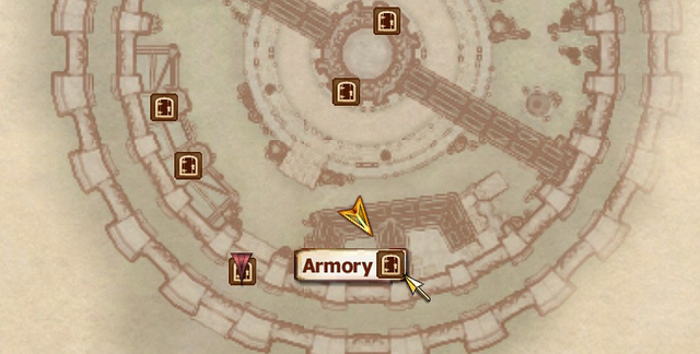 File:Armory (Oblivion) MapLocation.png