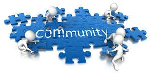 Community