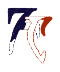 File:FA-Can.png