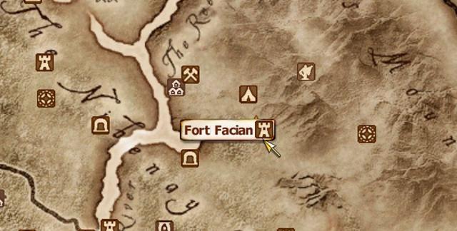 File:Fort Facian Map.png