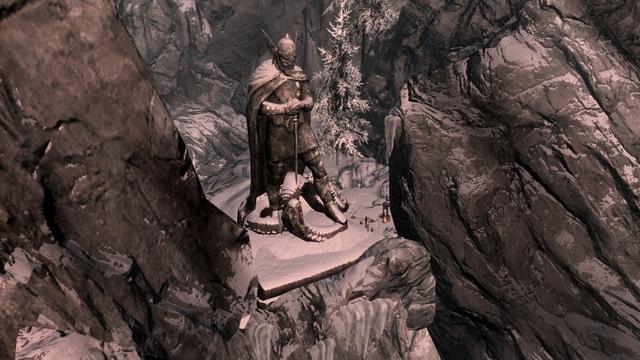 File:Froki's Peak Shrine of Talos.png