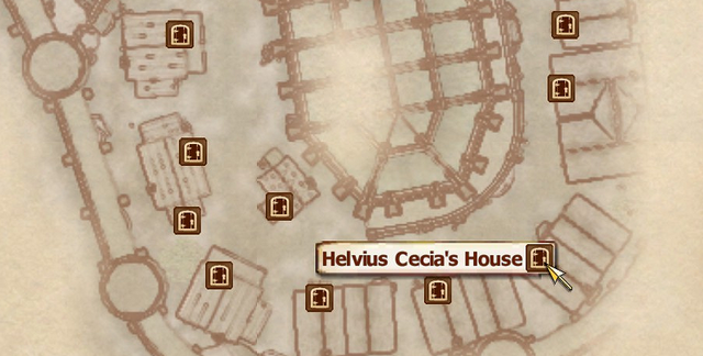 File:Helvius Cecia's House MapLocation.png