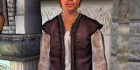 Jesan Sextius