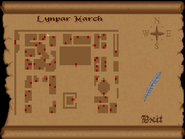 Lynpar March full map