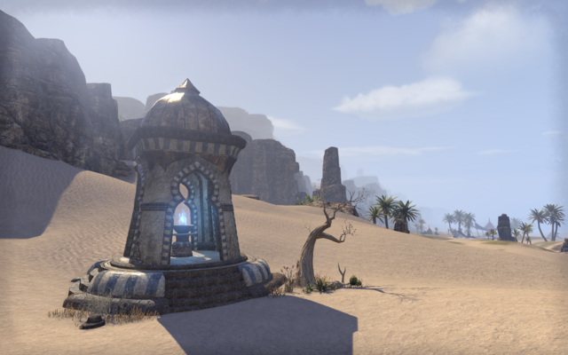 File:MorwhaBountyWayshrine.png