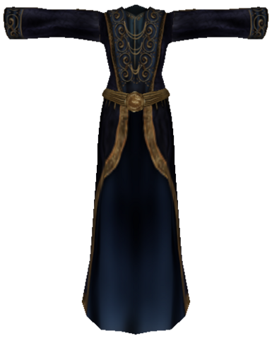 File:Expensive Robe MW 02a.png