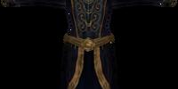 Veloth's Robe
