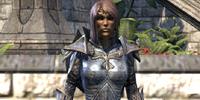 Lieutenant Curinaire