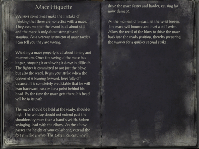 File:Mace Etiquette.png
