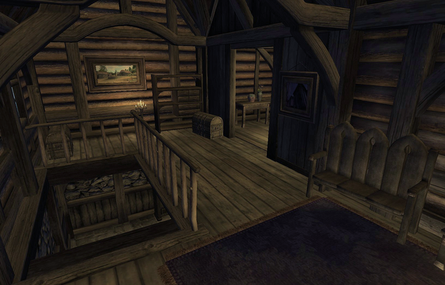 File:My Bruma House Entrance.png