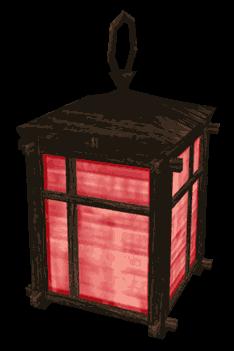 light de lantern 14