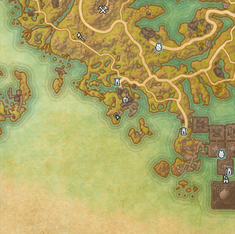 File:Seyda Neen Lighthouse Map.png