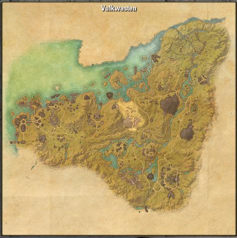 File:Vulkwasten Map.png