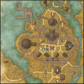 Alchemy by Claverie Map.png