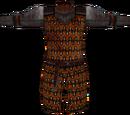 Armor (Oblivion)