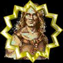 File:Badge-1117-7.png