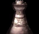 Pyroil Tar