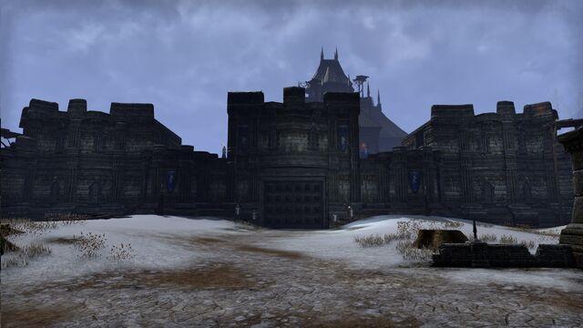 File:Fort Warden.jpeg