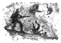 Thumbnail for version as of 14:03, September 25, 2016