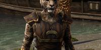 Quartermaster Oblan