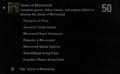 Savior of Morrowind Achievement.png