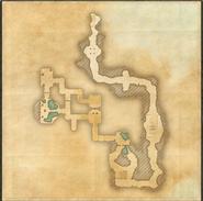 Vassir-Didanat Mine Map
