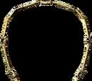 Amulet of the Empath