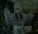 Ghost of Galos Heleran