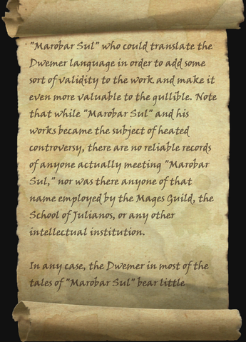 File:Ancient Scrolls of the Dwemer I-B 6 of 7.png