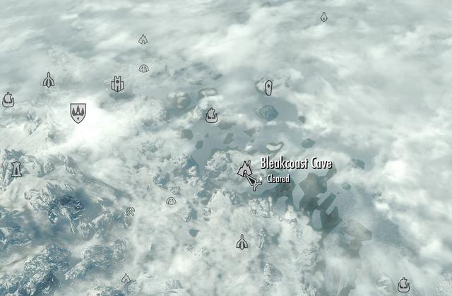 File:Bleakcoast Cave Maplocation.png