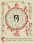 Mysterium Xarxes Oblivion Page 1
