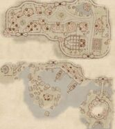 Anvil-Map