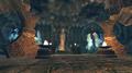 Azura's Shrine Interior - Morrowind.png