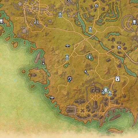 File:Iluvamir Dolmen Map.png