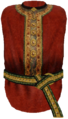 Red Silk Robes.png