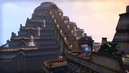 Vivec City ESO Promo Screenshot (5)