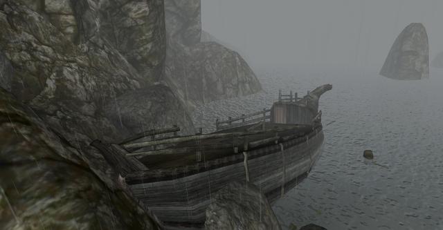 File:Abandoned Shipwreck.png