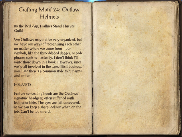 File:Crafting Motifs 24, Outlaw Helmets.png